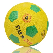 Maat <span class=keywords><strong>voetbal</strong></span> ball <span class=keywords><strong>veel</strong></span> fabriek