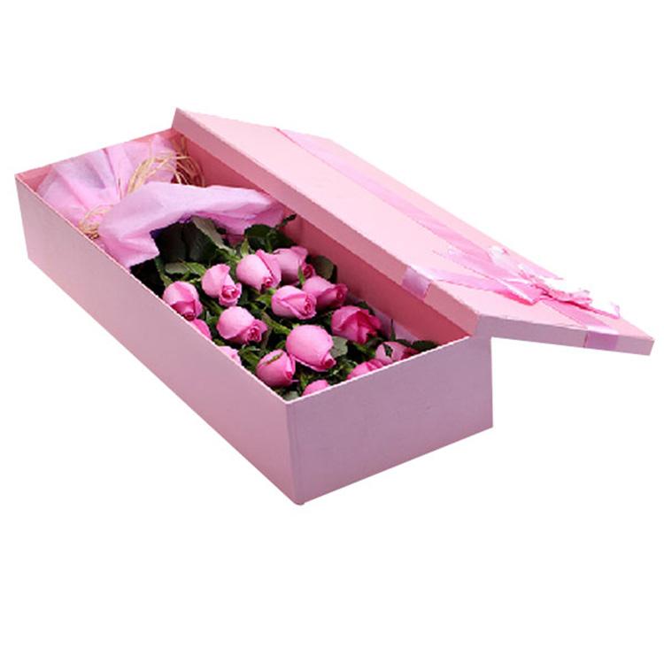 Цветов казани, цветы флористические купить оптом