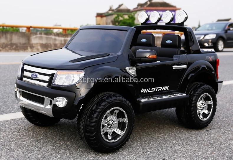 Jeep Trapauto Voor Kinderen Rijden Kinderen Oplaadbare