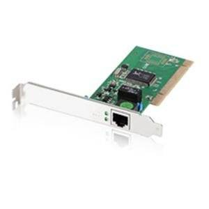 AOpen AON-325 10/100M Fast Ethernet PCI Driver (2019)