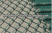 [High Quality ] hot sale Chain Link Fence/chicken coop