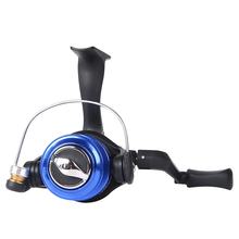 HONOREAL HICEPRO ราคาถูก Ice Fishing Spinning Reels