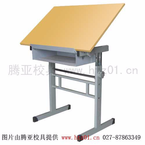Kids Drafting Table, Kids Drafting Table Suppliers And Manufacturers At  Alibaba.com