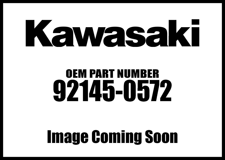 SPRING, POSITION, Genuine Kawasaki OEM Motorcycle / ATV Part, [rp]
