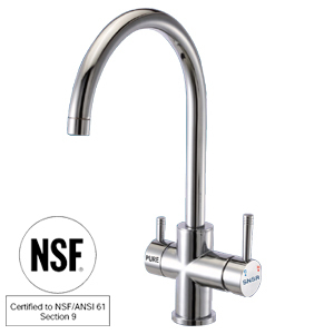 Nsf Lead Free Water Filter Faucet And Aqua Tap Buy Tap