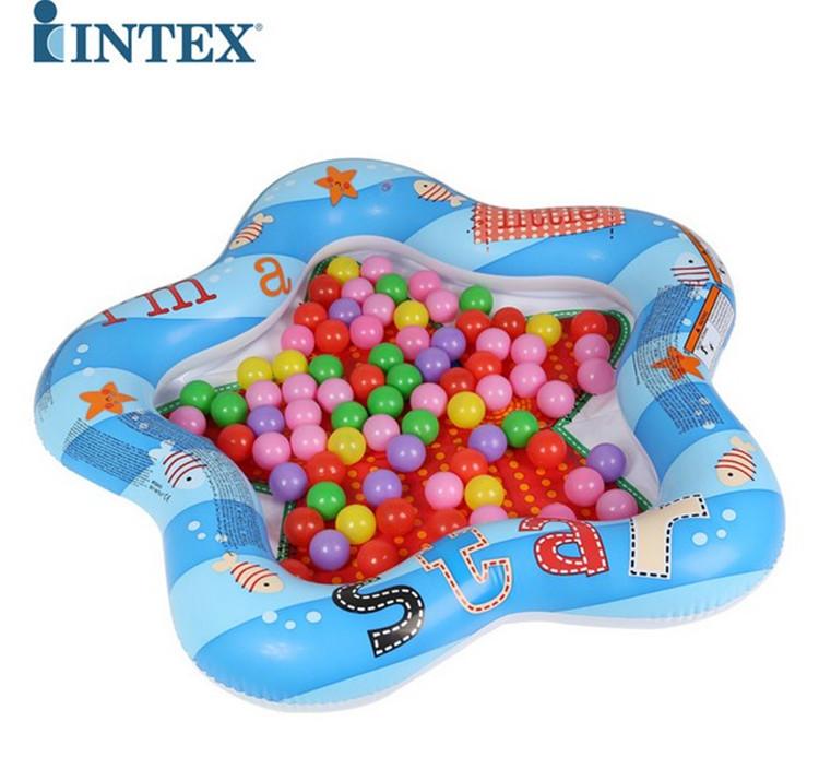 baby bathtub inflatable child wave pool swimming paddling pool baby bedding crib sets Free Shipping