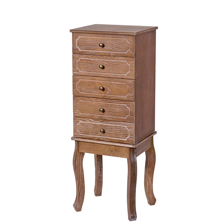 Antique Jewelry Cabinet, Antique Jewelry Cabinet Suppliers and  Manufacturers at Alibaba.com - Antique Jewelry Cabinet, Antique Jewelry Cabinet Suppliers And