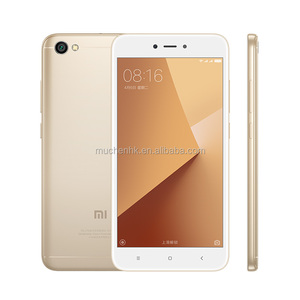 "Competitive Price mi 2SIM 5.5"" HD 1280x720px prices in china video calling watch ultra slim dual sim mobile phone"