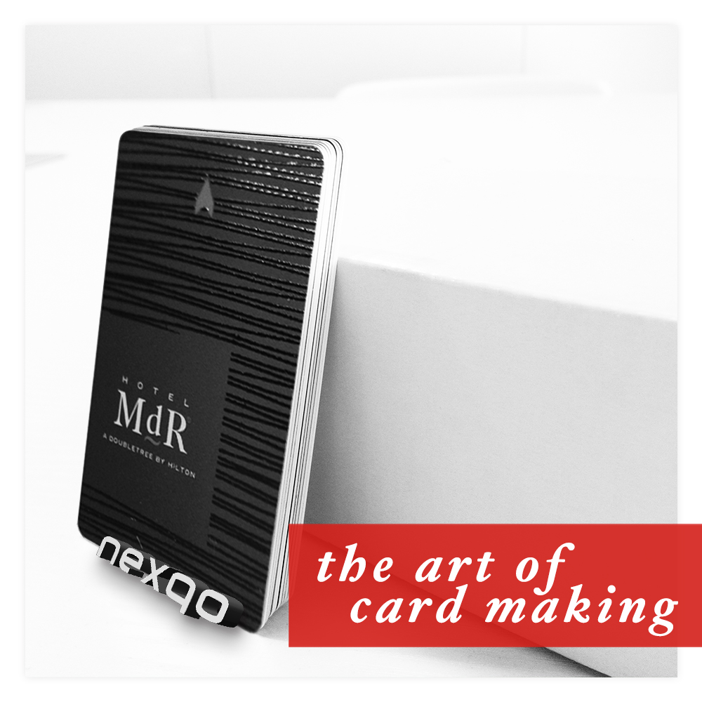 Free Sample! Best Offer MIFARE Mini Proximity Card PVC Chip Card