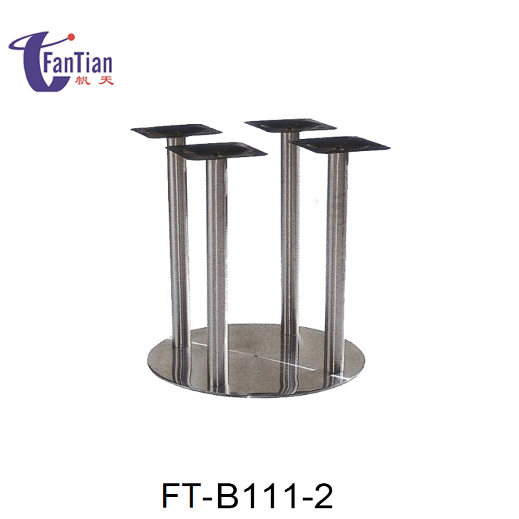 stainless steel pedestal table base stainless steel pedestal table base suppliers and at alibabacom - Pedestal Table Base