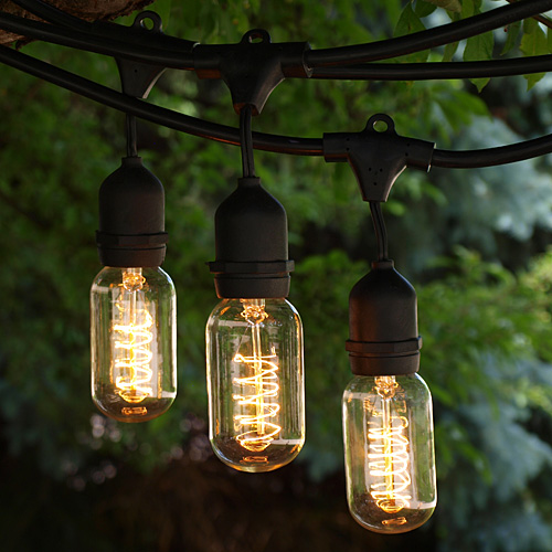 Outdoor bulb string lights outdoor bulb string lights suppliers and outdoor bulb string lights outdoor bulb string lights suppliers and manufacturers at alibaba aloadofball Gallery