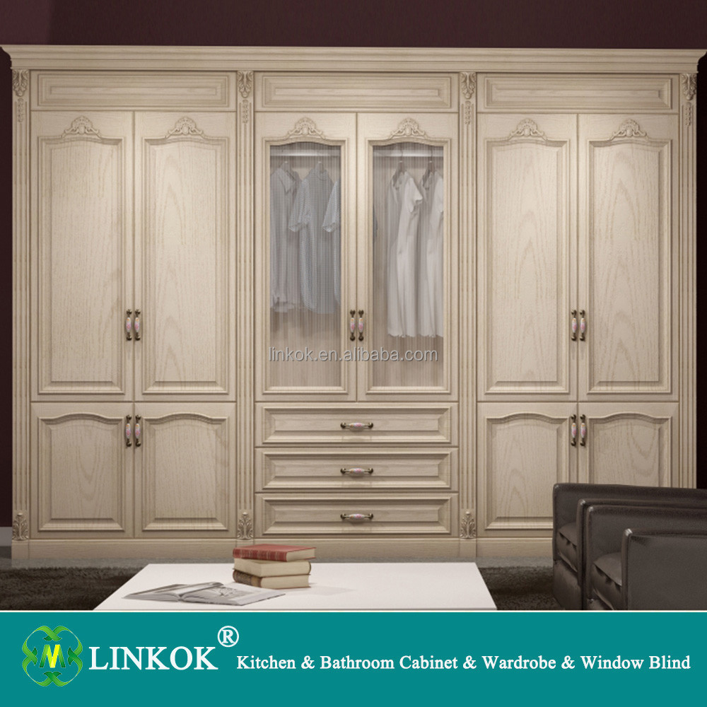and armoire princeton furniture wood wardrobe rustic drawer category wardrobes solid
