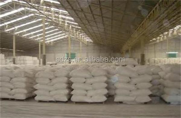 Indian Bread Flour Wheat Flour Price For Wholesale Wheat Flour Bag ...