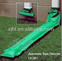 Rain Diverter, Rain Diverter Suppliers And Manufacturers At Alibaba.com