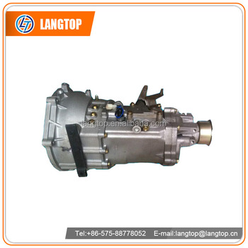 Wuling Rongguang B12 Gearbox Chinese Car Parts Buy Wuling B12