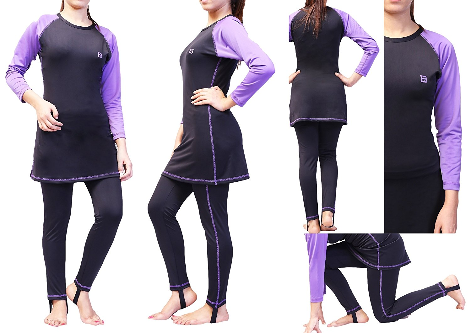 Cheap Modest Ladies Find Modest Ladies Deals On Line At Alibabacom