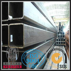 Australian Standard for structural steel hollow section AS/NZS 1163