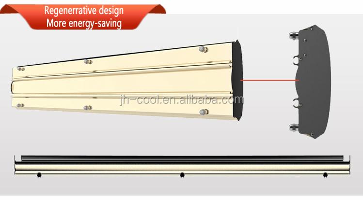 Gro 223 Handel Sauna Kohlefaser Panel Infrarot Strahler