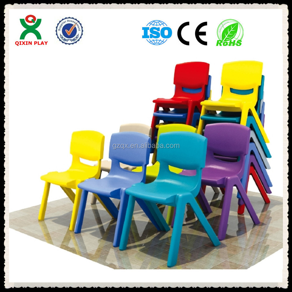 ce standards kindergarten or nursery chairs for kidsbest toddler table and chairstoddler - Best Table And Chairs For Toddler