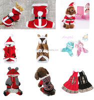 Wholesale Taekwondo Dog Coat Pet Product Cheap Pet Clothes - Buy ...