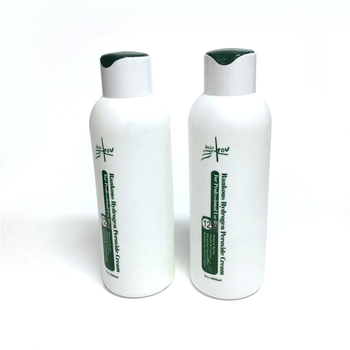 Fragant Professional Hydrogen Peroxider For Hair Color Hair Color