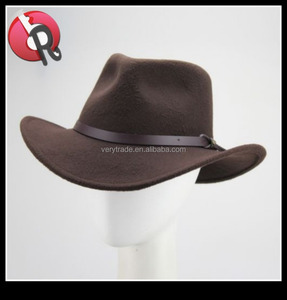 Stetson Crushable Hats Wholesale ab8bcb6fdfe7