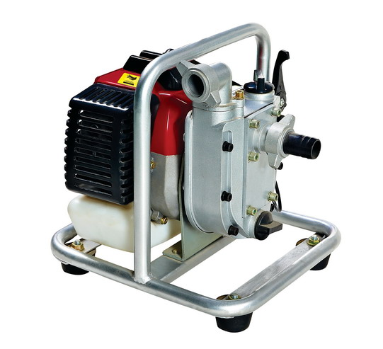 Different Types Of 3 Inch Water Pump Dealers In Kenya - Buy Different Types  Of Water Pumps,Water Pump Dealers In Kenya,3 Inch Water Pump Product on