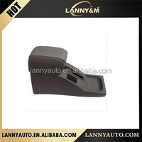 new products universal car seat armrest for D-max accessories 8- 97395405