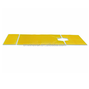 Operating Table Pad Or Table Pads Buy Operating Table PadOr - Or table pads