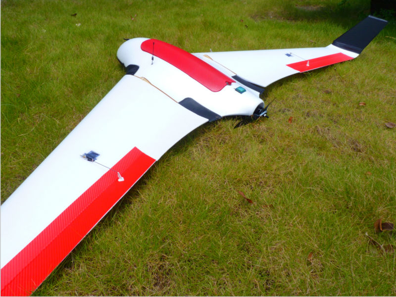 Hot Sell FY X8 Rc Airplane with Gyro <strong>Model</strong> Toy for Rc Hobby