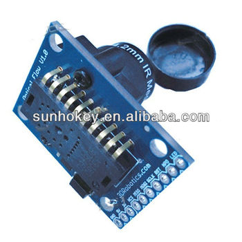 High Performance Adns 3080 Optical Flow Sensor For Apm2 0