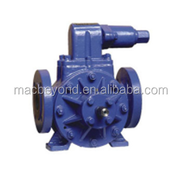 lpg filling station pump/lpg gas pump/lpg transfer pump