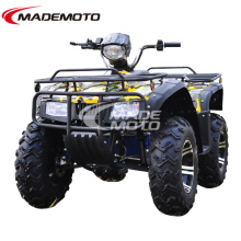 wholesale atv helmets 250cc trike atv 4x4 cf moto water and land atv