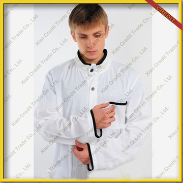 Fashion Abrabic Men Thobe White Men Thobe White Long Clothes For ...