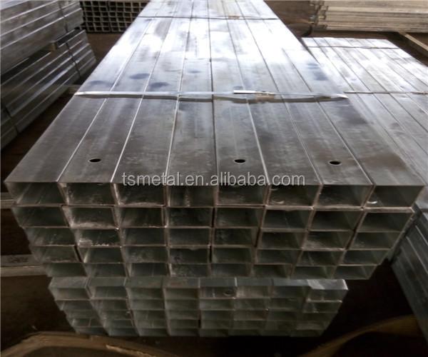 Zaunpfosten Auf Beton Schrauben Affordable With Zaunpfosten Auf