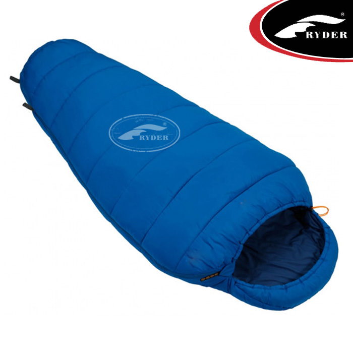 2017 Hot Selling Ultralight Outdoor Camping Sleeping Bag