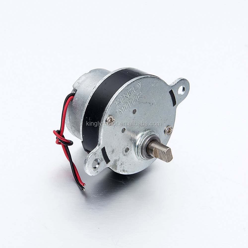 32mm MIni slide switchmini generator 12v dc Gear Motor with Reduction Gearbox for Robots