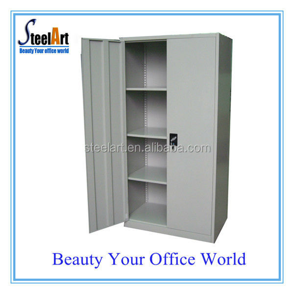Fireproof Paint Cabinets | Bar Cabinet