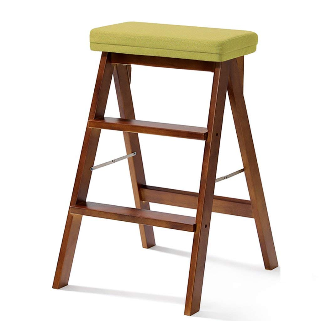 Terrific Cheap Folding One Step Stool Find Folding One Step Stool Evergreenethics Interior Chair Design Evergreenethicsorg
