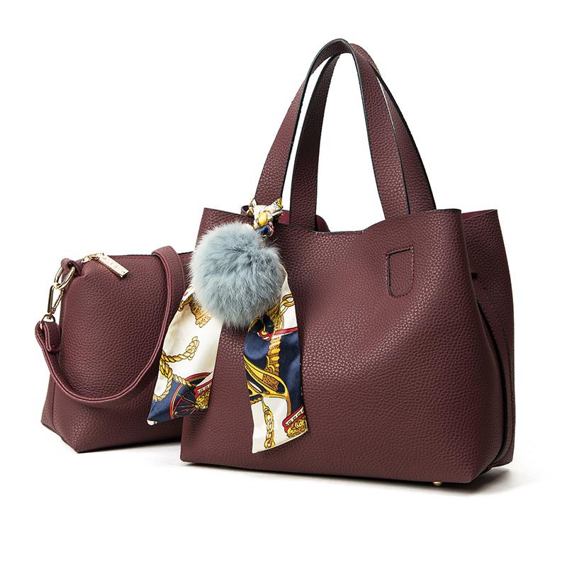 1809c7d81d21e الصين بالجملة سوق الإنترنت المرأة الأزياء قوانغتشو حقيبة سيدة 2017 جديد oem  مخصصة