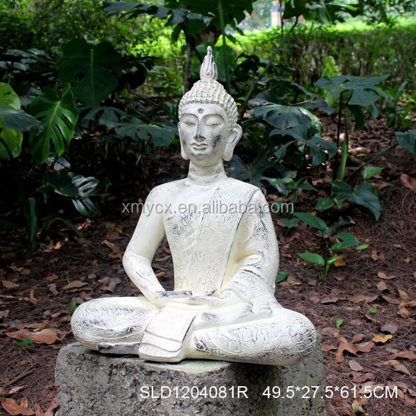 buy wholesale outdoor buddha statues buy outdoor buddha. Black Bedroom Furniture Sets. Home Design Ideas