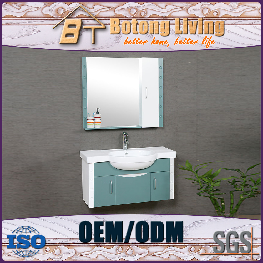 bathroom alps cheap cabinet vanity projects tops base stone china
