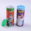 /product-detail/recycle-packaging-paper-cardboard-cylinder-food-grade-paper-tube-with-plastic-cap-60600289941.html