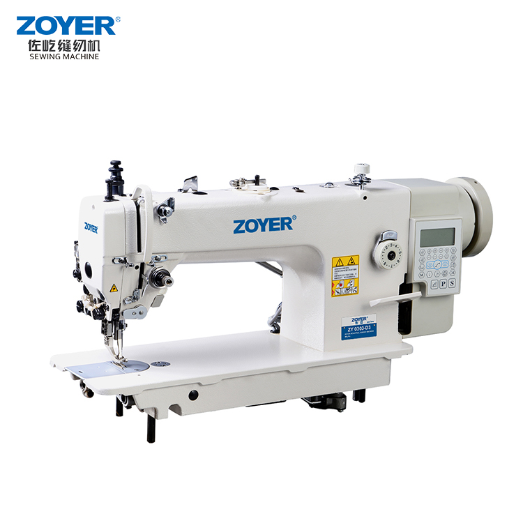 Vertical Sewing Machine Vertical Sewing Machine Suppliers And Awesome What Is A Vertical Sewing Machine