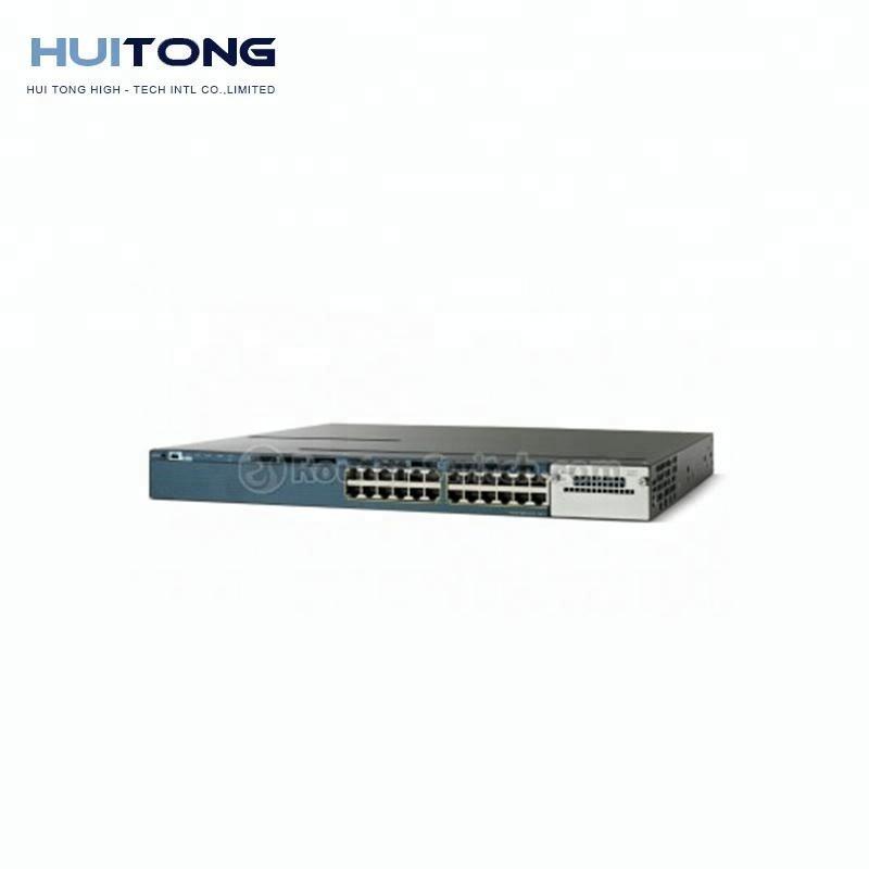 Cisco Rv042 Dual Wan Vpn Router - Buy Cisco Rv042,Dual Wan,Vpn Router  Product on Alibaba com