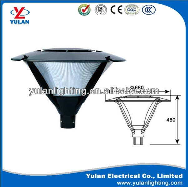 Outdoor Lights Parts, Outdoor Lights Parts Suppliers And Manufacturers At  Alibaba.com