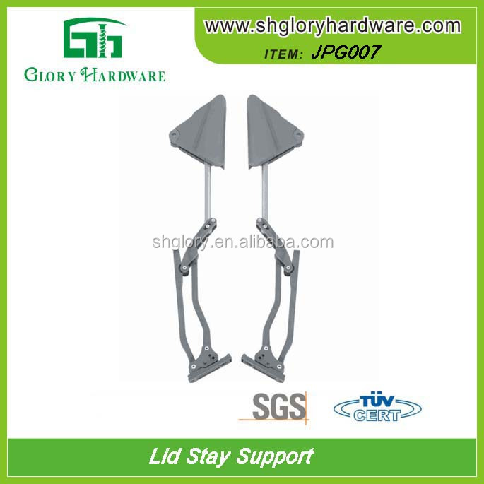 High quality Cabinet Soft Closing Lift-up support