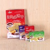 /product-detail/biscuits-cookies-packing-box-food-packaging-box-wholesaler-1924696607.html