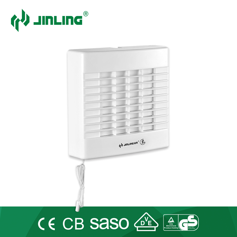 2015 New Products Windows Portable Ventilation Fan Price ...