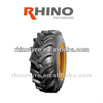 Farm Master Agricultural Tyres R1 R2 R3 F1 F2 Pattern For Tractors ...
